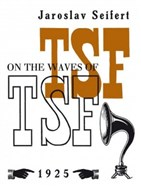 On the waves of TSF