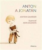 Anton a Jonatán