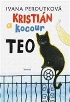 Kristián a kocour Teo