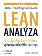 Lean analýza