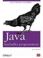 Java - kuchařka programátora