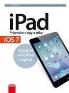 iPad – Průvodce s tipy a triky