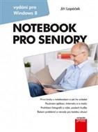 Notebook pro seniory: Vydání pro Windows 8