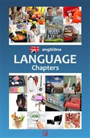 Language Chapters