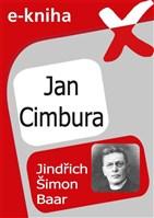 Jan Cimbura
