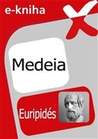 Medeia