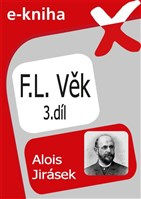 F.L. Věk 3. díl