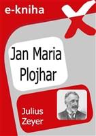 Jan Maria Plojhar