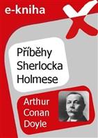 Příběhy Sherlocka Holmese