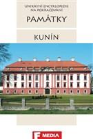 Památky – Kunín