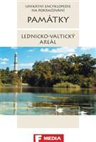 Památky – Lednicko-Valtický areál