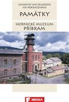 Památky – Příbram hornické muzeum