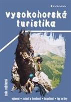 Vysokohorská turistika