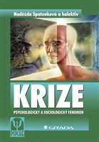 Krize