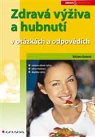 Zdravá výživa a hubnutí