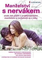 Manželství s nervákem