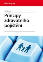 Principy zdravotního pojištění