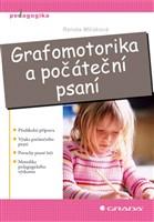 Grafomotorika a počáteční psaní