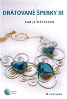 Drátované šperky III