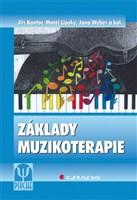 Základy muzikoterapie