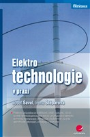 Elektrotechnologie v praxi