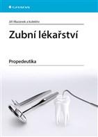 Zubní lékařství
