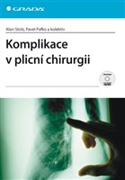 Komplikace v plicní chirurgii