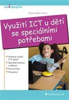 Využití ICT u dětí se speciálními potřebami