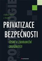 Privatizace bezpečnosti