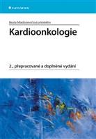 Kardioonkologie
