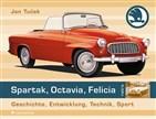 Spartak, Octavia, Felicia (německé vydání)
