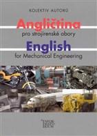 Angličtina pro strojírenské obory