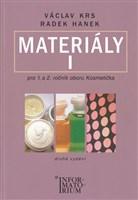 Materiály I