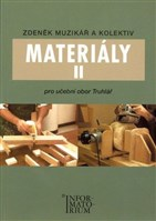 Materiály II