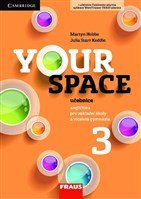 Your Space 3