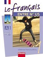 Le français ENTRE NOUS 1