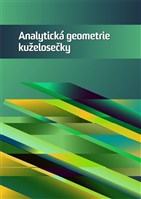 Analytická geometrie Kuželosečky