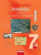 Matematika 7 Aritmetika