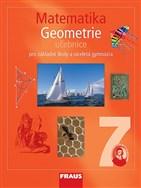 Matematika 7 Geometrie