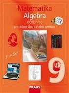 Matematika 9 Algebra