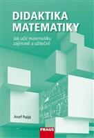 Didaktika matematiky