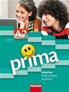Prima A2/díl 4