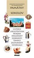 Památky – Sokolov