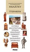 Památky – Šternberk