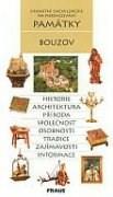 Památky – Bouzov