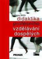 Didaktika profesního vzdělávání