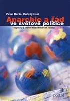 Anarchie a řád ve světové politice