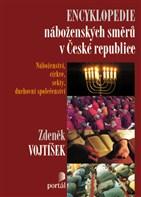 Encyklopedie náboženských směrů v České republice