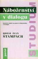 Náboženství v dialogu