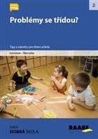 Problémy se třídou